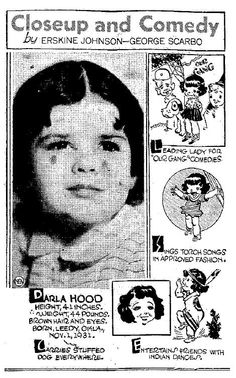 darla hood the batdarla hood little rascals, darla hood age, darla hood i just want to be free, darla hood pictures, darla hood movies, darla hood band, darla hood photos, darla hood actress, darla hood find a grave, darla hood 2016, darla hood imdb, darla hood the bat, darla hood songs, darla hood obituary, darla hood i'm in the mood for love, darla hood wikipedia, darla hood my quiet village, darla hood photo gallery, darla hood facebook, darla hood jack benny
