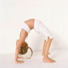 Safety Tips For Stretching Exercises For Kids