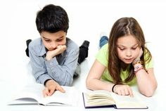 If struggling readers do not have strong knowledge of the vocabulary they hear in class and see when reading, they cannot become good readers. Struggling Readers, Early Readers, Personal Narrative Writing, Parenting Articles, Chapter Books, Kids Events, Stories For Kids, Educational Technology, Primary School