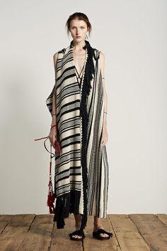 Como a moda pode conversar com outras culturas sem se apropriar delas?