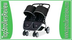 Child-rearing Made Simple With These Tips. Becoming a parent is perhaps the best gift you could ever receive. This article is filled with plenty of useful information on bringing up a child. Britax Double Stroller, Uppababy Stroller, Jeep Stroller, Jogging Stroller, Double Strollers, Bob Stroller, Cheap Strollers, Umbrella Stroller, Travel Stroller
