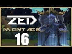 những pha xử lý hay [ Madness Zed ] ZED  MONTAGE 16 - SEVER VN ~ The Best Shadow ~league of legends ss7 - http://cliplmht.us/2017/04/08/nhung-pha-xu-ly-hay-madness-zed-zed-montage-16-sever-vn-the-best-shadow-league-of-legends-ss7/