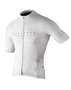 349266939a The LunaAIR Pro race short sleeve jersey with 4.5CM Mesh Extended Sleeve  Length is anatomically
