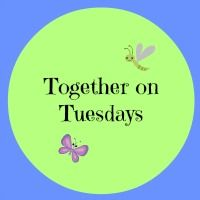 Together on Tuesdays #16 & Giveaway I'm so SUPER EXCITED to bring you the Giveaway today! Wow! I'm offering a Shaklee Membership as the Giveaway Prize! This $19.95 value will give you a 15-25% discount on every Shaklee purchase.…