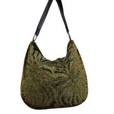 Enchanting Fall - Shop Online Ladies Hobo Bag & Handbags, Olive Color. Shop Now @ signaturethings.com #Clutches #Satchel  #HandBag #purse #Clutchonline #LeatherBags #Gifts  #GiftsIdeas #Shoulderbag  #handbags #handbagseller #hobobag #Hobos #CrossBody #Handbags #LeatherWallets #WomensFashions #embroidery #bags