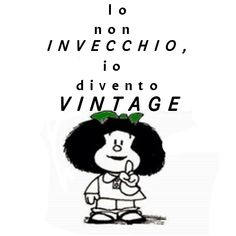 Compleanno2 . La Vendetta Emoticon, Betty Boop, Charlie Brown, Vignettes, My Photos, Funny Quotes, Stress, Told You So, Happy Birthday