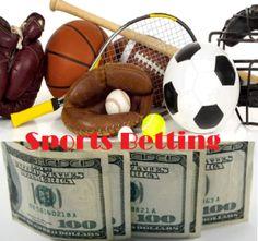 Sports betting information football tmart betting sites