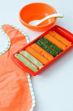 pierwsze obiadki. Przepisy na obiadki dla niemowląt. schemat żywienia niemowląt. Jak ugotować obiadek dla niemowląt. Baby, Newborn Babies, Infant, Baby Baby, Doll, Babies, Infants, Child, Toddlers