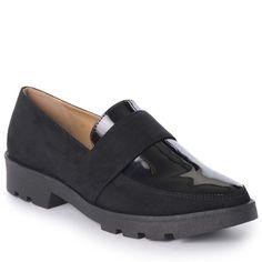 Sapato Sleeper Goreti Lafosca | Mundial Calçados - MundialCalcados