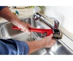 Plumbers Near Me, Local Plumbers, Tenerife, Home Renovation, Sushi Box, Calgary, Types Of Plumbing, Residential Plumbing, Residential Contractor