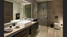 modernizar un cuarto de baño