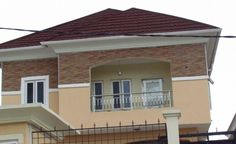 5 bedroom duplex in #Oniru #VictoriaIsland - http://www.commercialpeople.ng/listing/253231014025124/