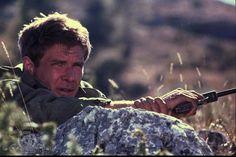 Still Of Harrison Ford In Styrka 10 Från Navarone (1978)