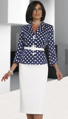 CH25123-NW-IH,Chancelle Church Attire Spring And Summer 2015