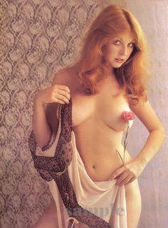 Variant does Elvira cassandra peterson nude pics free fill blank?