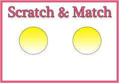 easyscratchoffs - FREE post card printable templates. Postcard Scratch and Win Scratch off Template, $0.00 (http://store.easyscratchoffs.com/postcard-scratch-and-win-scratch-off-template/)