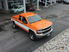 Chevy 4x4, Chevy Pickups, Chevrolet Silverado 1500, Chevrolet Trucks, Gm Trucks, Cool Trucks, Vintage Pickup Trucks, Future Trucks, Truck Paint