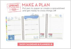 Welcome Organized Parent Customers – FranklinPlanner Talk Franklin Covey Planner, Refillable Planner, Make A Plan, Beauty Consultant, Day Planners, Spring Cleaning, Calendar, Give It To Me, Parenting