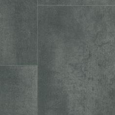 5100 Anti Slip Stone Effect Vinyl Flooring - Vinyl Flooring UK Vinyl Flooring Uk, Stone Flooring, Hardwood Floors, Kitchen Shades, Marble Effect, Home Improvement, Texture, Natural Stones, Living Spaces