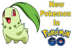 Update Pokemon Go, Pokemon GO Akan Melepas 80 Pokemon Baru New Pokemon, Fictional Characters, Fantasy Characters