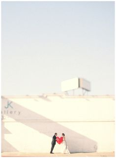 Reverie Magazine Winter 2012 // Real Wedding Inspiration // http://reveriemag.com // Photography by Max Wanger
