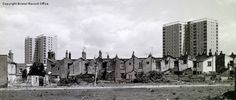 The History of Council Housing