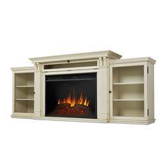 8 best electric fireplace entertainment center images electric rh pinterest com