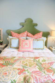 929d9a8c4d7d Salt Lake City Parade of Homes 2012 Preppy Bedroom