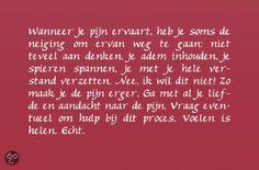 Koesterkaartjes bij verlies, Saskia de Bruin