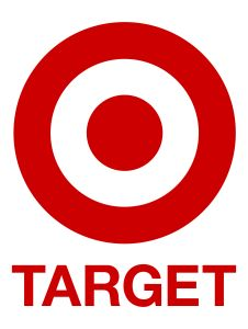 Target: **NEW** TODAY ONLY ~$50 off a $100+ Holiday Shop purchase~ - http://www.couponoutlaws.com/target-new-today-only-50-off-a-100-holiday-shop-purchase/