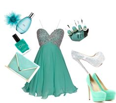 """""""by julie"""" by juliegirl999 on Polyvore"""