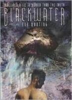 Blackwater - Eve Bunting