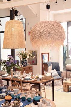 Rialto Living Interior Palma Mallorca