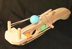 wood projects for kids - Google Search