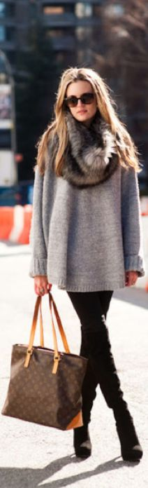 #   winter #2dayslook #new #young fashion  www.2dayslook.com