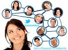 Let's Connect on LinkedIn.png