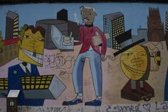 East-side-gallery-berlin-wall-graffiti-art-hd-beyond-photographies-113