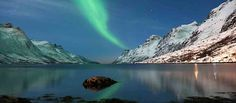 30 places in Europe you must see before you die - image 111 of 30