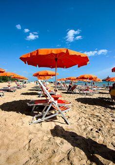 Montesilvano, Pescara, #Abruzzo, #Italy