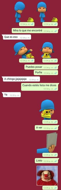 Memes Br, Bts Memes, Funny Images, Funny Pictures, Humor Mexicano, Spanish Memes, Anime Best Friends, Otaku Anime, Really Funny