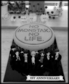 #monstax #minhyuk #hyungwon #kpop #monbebe