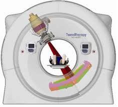tomografia axial - Buscar con Google
