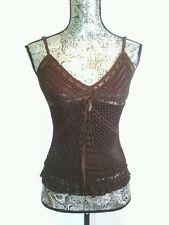 items in Exotika1 store on eBay!