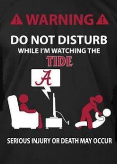 College football is one of the most watched sporting events in the United States. Roll Tide Football, Crimson Tide Football, Alabama Crimson Tide, Alabama College Football, University Of Alabama, Football Memes, Football Stuff, Football Season, Bama Fever