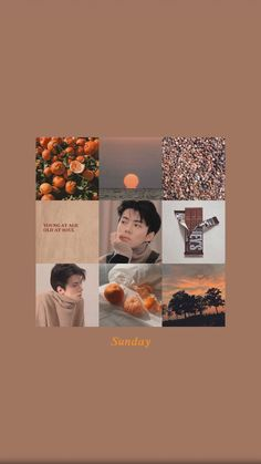 Free HD wallpaper for iphone, android, and PC Kpop Exo, Exo Chanyeol, Peach Aesthetic, Kpop Aesthetic, 3d Wallpaper, Wallpaper Backgrounds, Exo Lucky, Sehun Cute, Baekhyun Wallpaper