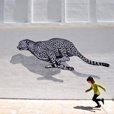 Street Art 360 (@StreetArtEyes1)   Twitter
