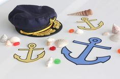 Cruise Theme Party Ideas (with Pictures)   eHow   eHow