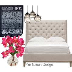 pl1 by szabocsill on Polyvore featuring interior, interiors, interior design, home, home decor, interior decorating, Vanguard and Holstee