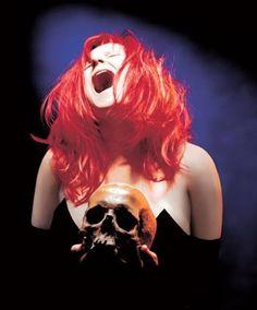 Home: um álbum que inicia um fenômeno que vai além de um simples projeto. Canções conceituais, que tem como embasamento o desespero, a dor da perda, mas o amor acima de tudo com a esperança do reencontro e a esperança de se manter próximo mesmo em espírito. Persephone - Sonja Kraushofer - Home - 2000. Album, Musicals, Wonder Woman, Singer, Superhero, Female, Girls, Fictional Characters, Spiritism