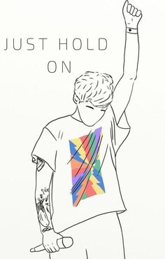 Louis Tomlinson Quotes, Louis Tomlinson Tattoos, One Direction Drawings, One Direction Lyrics, 5sos Lyrics, Larry Stylinson, Ed Sheeran Song Quotes, Harry Styles Zeichnung, Desenhos One Direction
